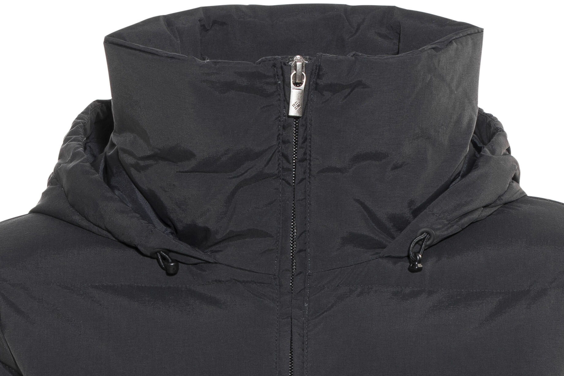 Longue Columbia Parka Cold Fighter FemmeBlack 0wNmOv8n